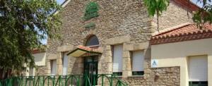 A-Albergue-la-noria.jpg_369272544