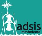 logo adsis